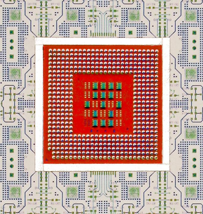 scroll-3-processors_6-2014 -crop